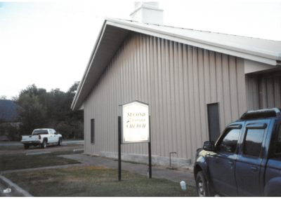 206-N-McIver-New-Sanctuary-with-sign